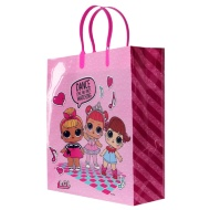 LOL Surprise! Gift Bag - Dance