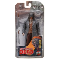 The Walking Dead Action Figure - Beta