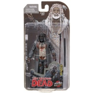 The Walking Dead Action Figure - Ezekiel