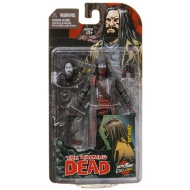 The Walking Dead Action Figure - Jesus