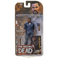 The Walking Dead Action Figure - Lee Everett