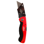 Rolson Folding Knife