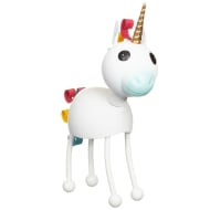 Unicorn Garden Ornament