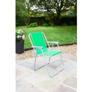 ed350d4cc773 Garden Loungers, Deck Chairs & Seat Pads - Cheap Garden Chairs - B&M