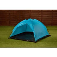 Children's Play Tent - Blue