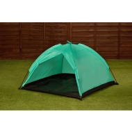 Children's Play Tent - Green