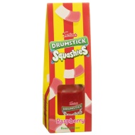 Swizzels Reed Diffuser 50ml - Drumstick Squashies