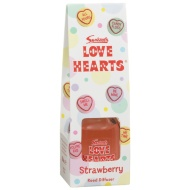 Swizzels Reed Diffuser 50ml - Love Hearts