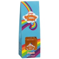 Swizzels Reed Diffuser 50ml - Rainbow Drops
