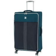 72237afbb9a Save ££s on Cheap Suitcases, Luggage and Cabin Bags at B&M