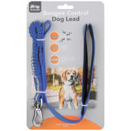 Bungee Control Lead - Blue