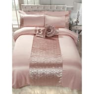 Karina Bailey Lexi Double Duvet Set