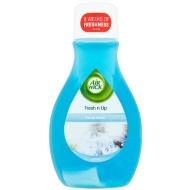Air Wick Fresh n Up 375ml - Fresh Water