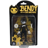 Bendy & the Ink Machine Figure - Ink Bendy