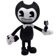 Bendy & the Ink Machine Figure - Bendy