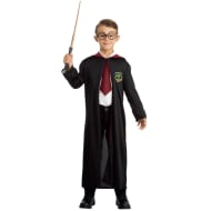 Wizard Dress Up Costume