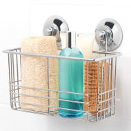 Beldray Suction Deep Caddy