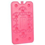 Freezer Blocks 2pk - Pink