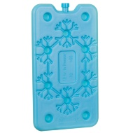 Freezer Blocks 2pk - Blue
