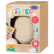 Hatch & Grow Your Own Easter Chick