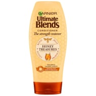 Garnier Ultimate Blends Strength Conditioner 360ml