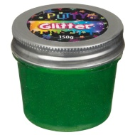 Putty Glitter Slime 150g