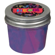 Putty Neon Slime 150g