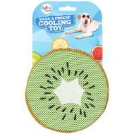 Fabric Cooling Fruit - Kiwi