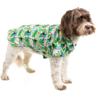 8ba7d63a3 Cheap Dog Coats