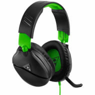 Turtle Beach Xbox One Recon Headset