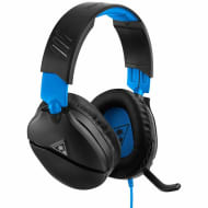 Turtle Beach PS4 Ear Force Headset