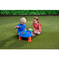 Outdoor Kids Fishing Game