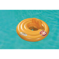 Swim Safe Baby Pool Seat