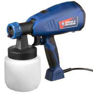 Spear & Jackson Paint Sprayer