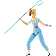Toy Story Bo Peep Action Figure