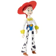 Toy Story Jessie Action Figure