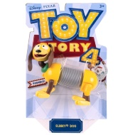 Toy Story Slinky Action Figure