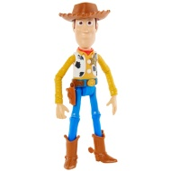 Toy Story Woody Action Figure