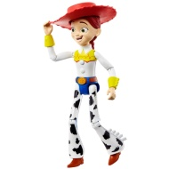 Toy Story True Talkers Jessie Figure