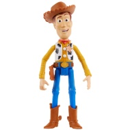 Toy Story True Talkers Woody Figure