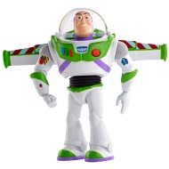 Toy Story Ultimate Walking Buzz Lightyear Figure