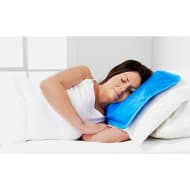 Chill Out Gel Pillow