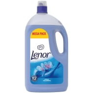 Lenor Fabric Conditioner 3.92L - Spring Awakening