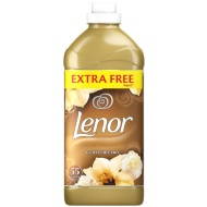 Lenor Fabric Conditioner 1.9L - Gold Orchid