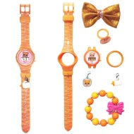 L.O.L Surprise! Jewellery Series Capsule - Orange