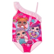 L.O.L. Surprise! Swimsuit - Pink