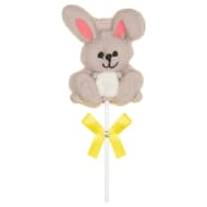Easter Spring Mallow Pop - Bunny