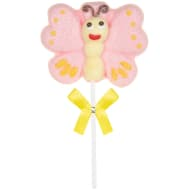 Easter Spring Mallow Pop - Butterfly