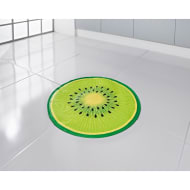 Pet Cooling Fruit Mat - Kiwi