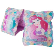 Disney Princess Ariel Armbands